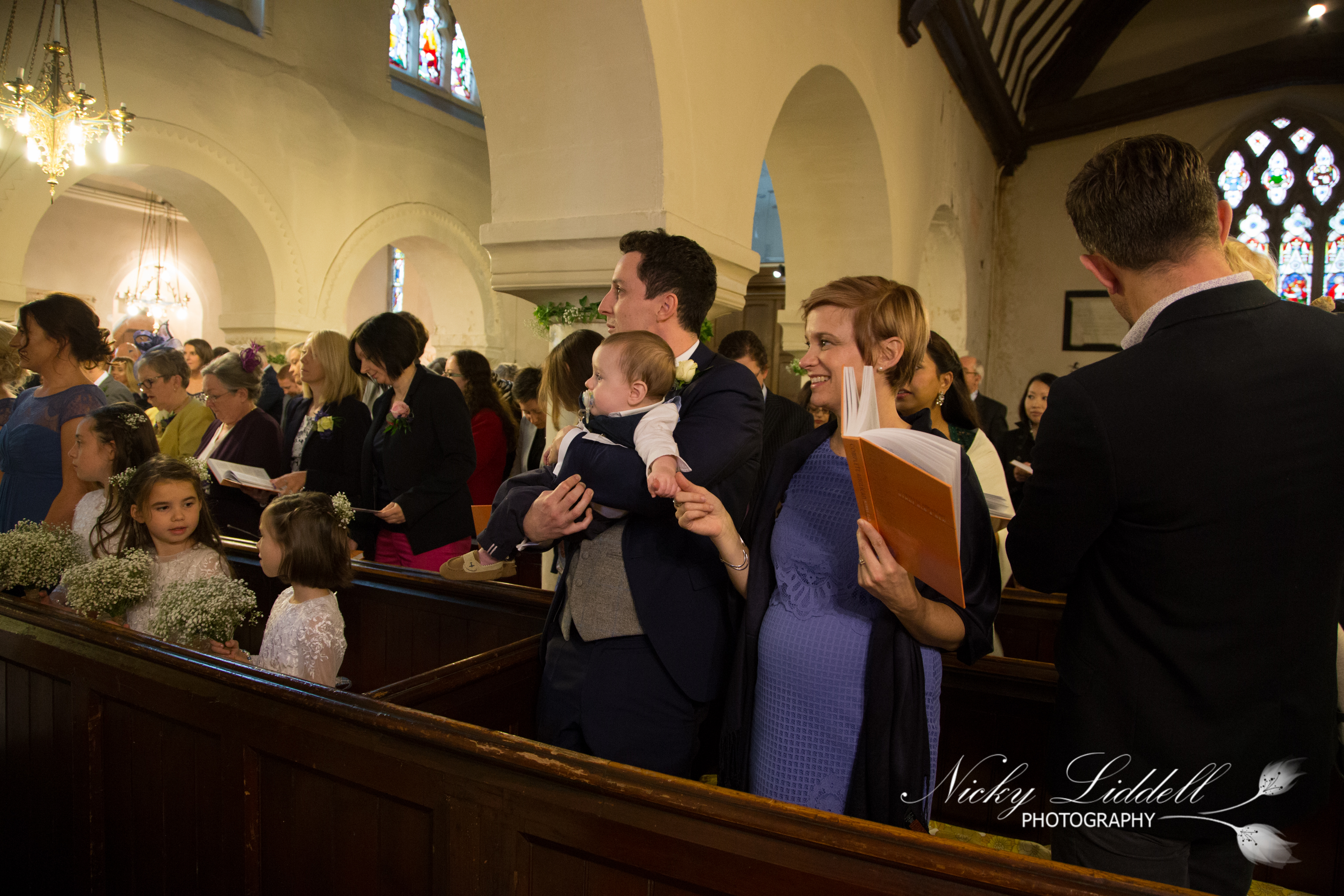 Sarah & Brian Ceremony-162