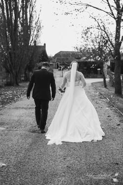 Sarah & Brian Couple Shots-61