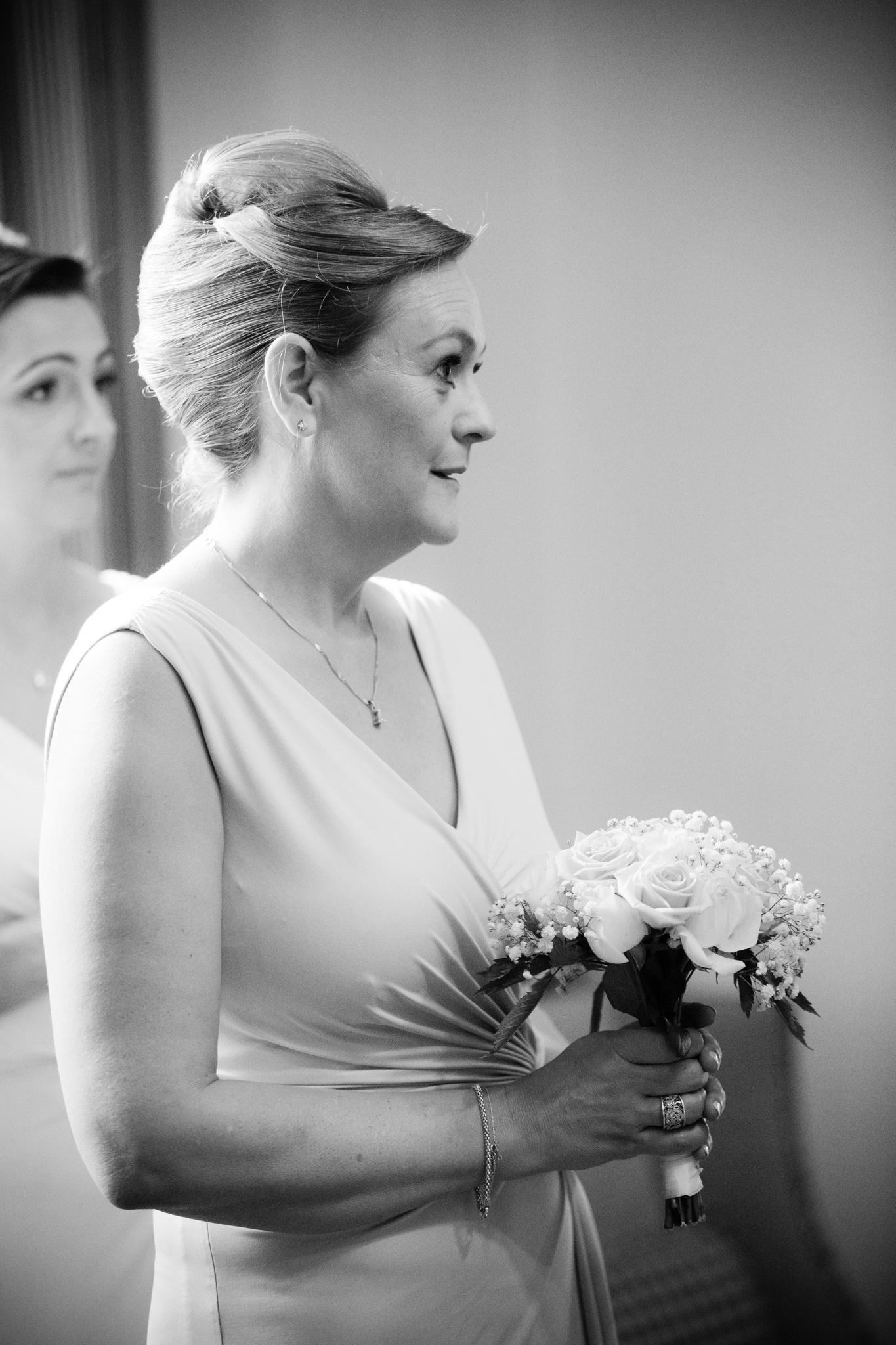 Bridal Prep-80