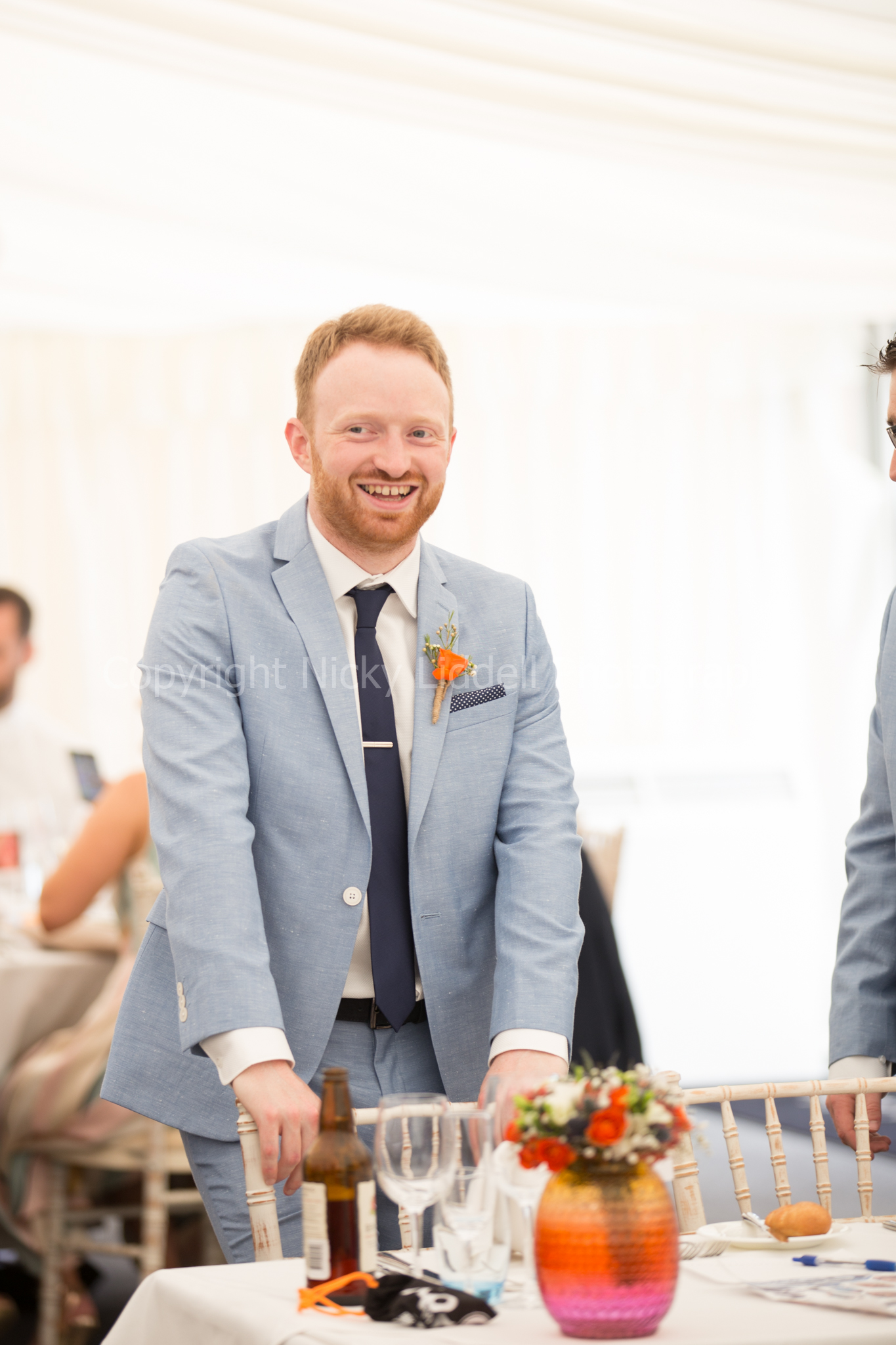 Wedding Breakfast (51 of 216)