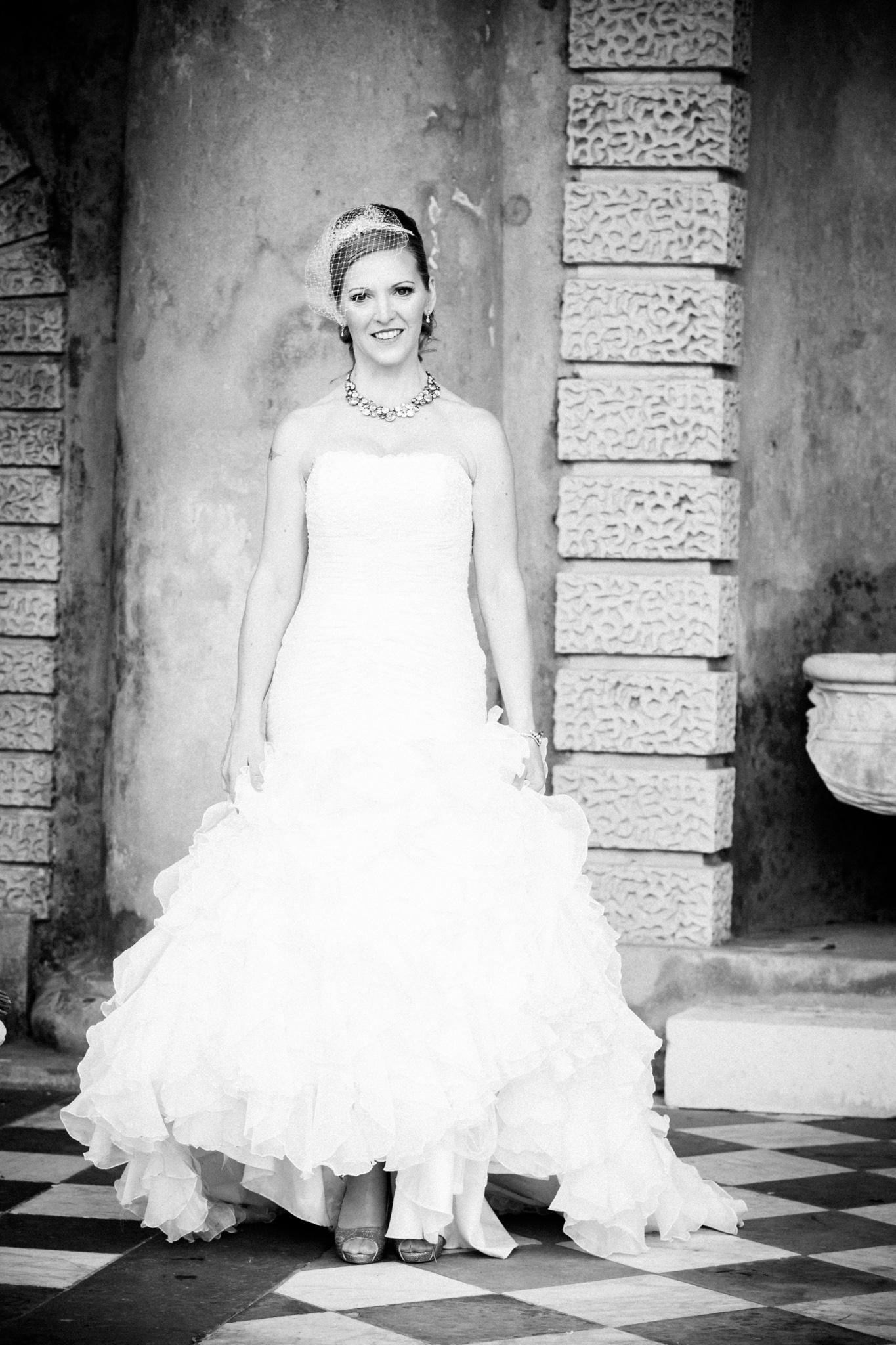 Bridal Party-43