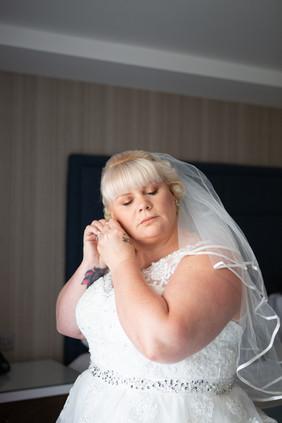 Vestry Wedding Bridal Prep-22.jpg