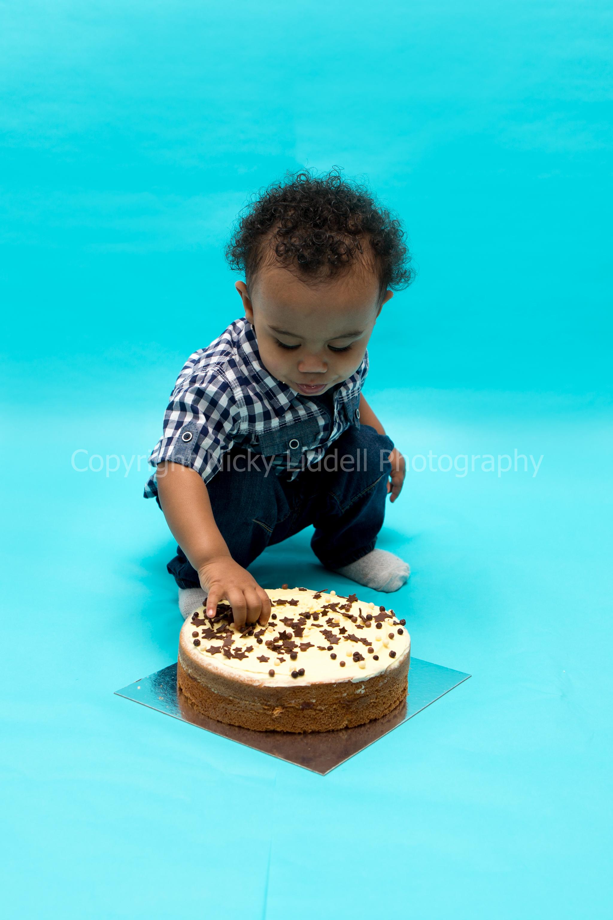 cake smash (16 of 27)