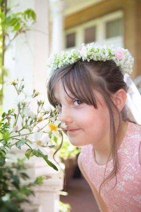 Bisham Abbey Bridal Prep-41.jpg