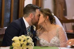 Sarah & Brian Ceremony-131