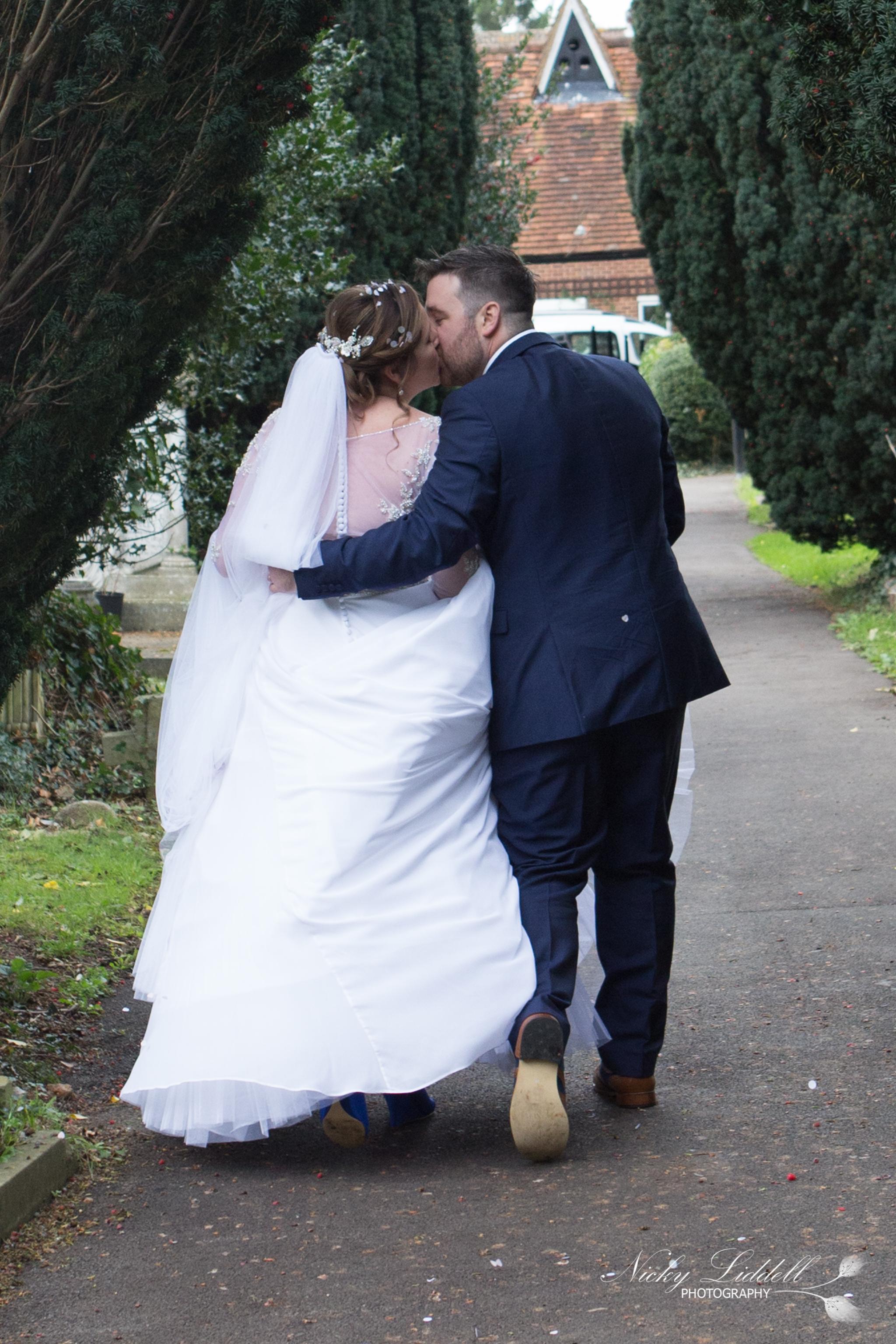 Sarah & Brian Ceremony-292