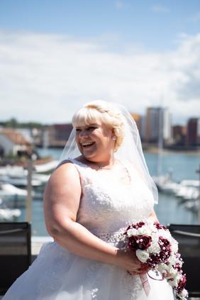 Vestry Wedding Bridal Prep-40.jpg
