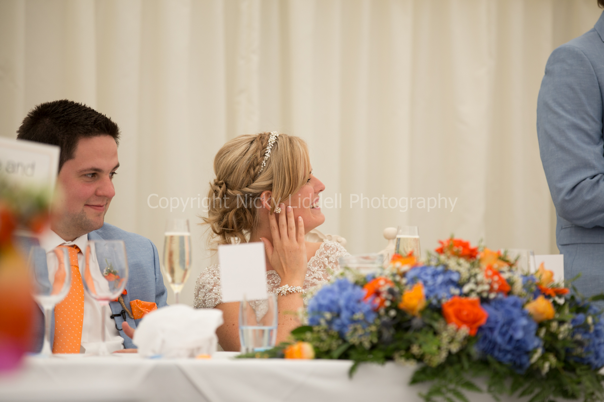 Wedding Breakfast (68 of 216)