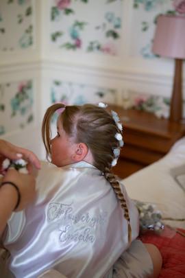 Bisham Abbey Bridal Prep-30.jpg