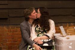 Sarah & Brian Wedding Breakfast-124
