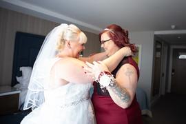 Vestry Wedding Bridal Prep-33.jpg