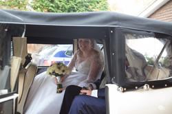 Sarah & Brian Ceremony-31