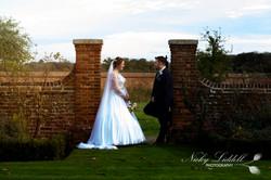 Sarah & Brian Couple Shots-1