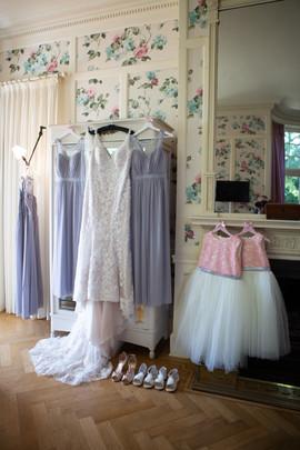 Bisham Abbey Bridal Prep-17.jpg