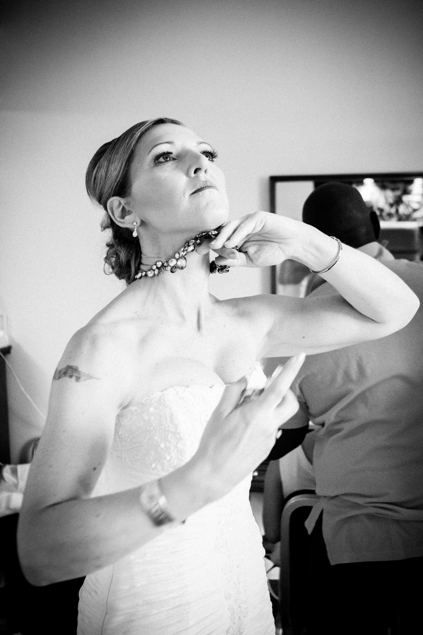 Bridal Prep-56