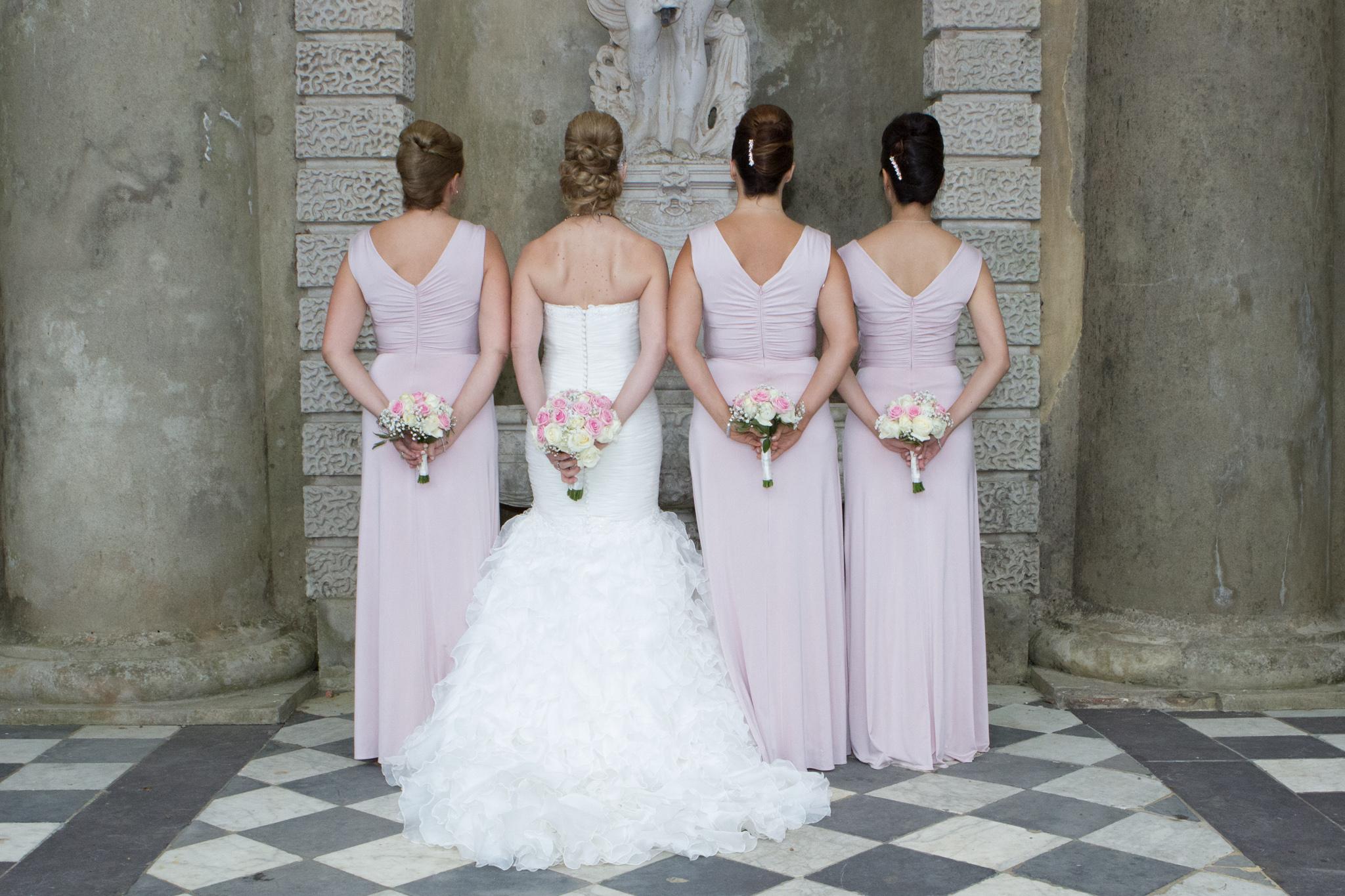 Bridal Party-13