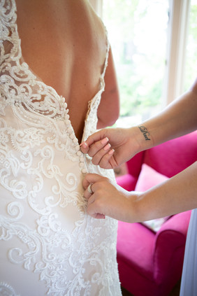 Bisham Abbey Bridal Prep-49.jpg