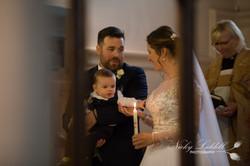 Sarah & Brian Ceremony-233