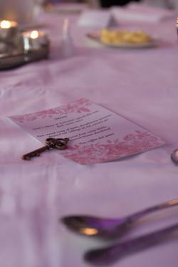 Wedding Breakfast-15