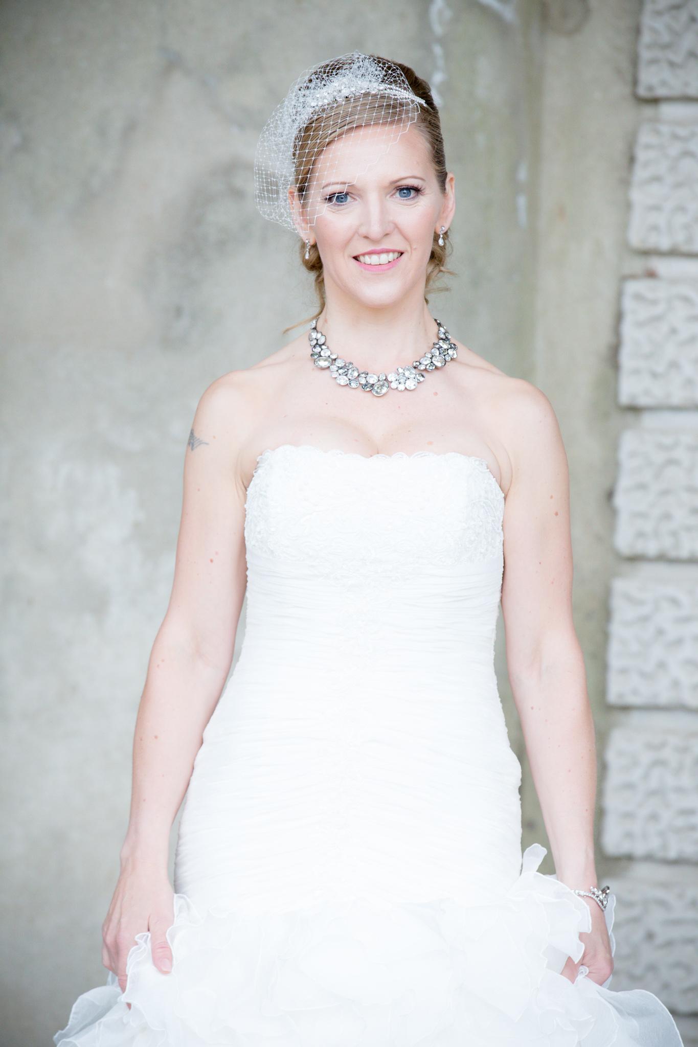 Bridal Party-44