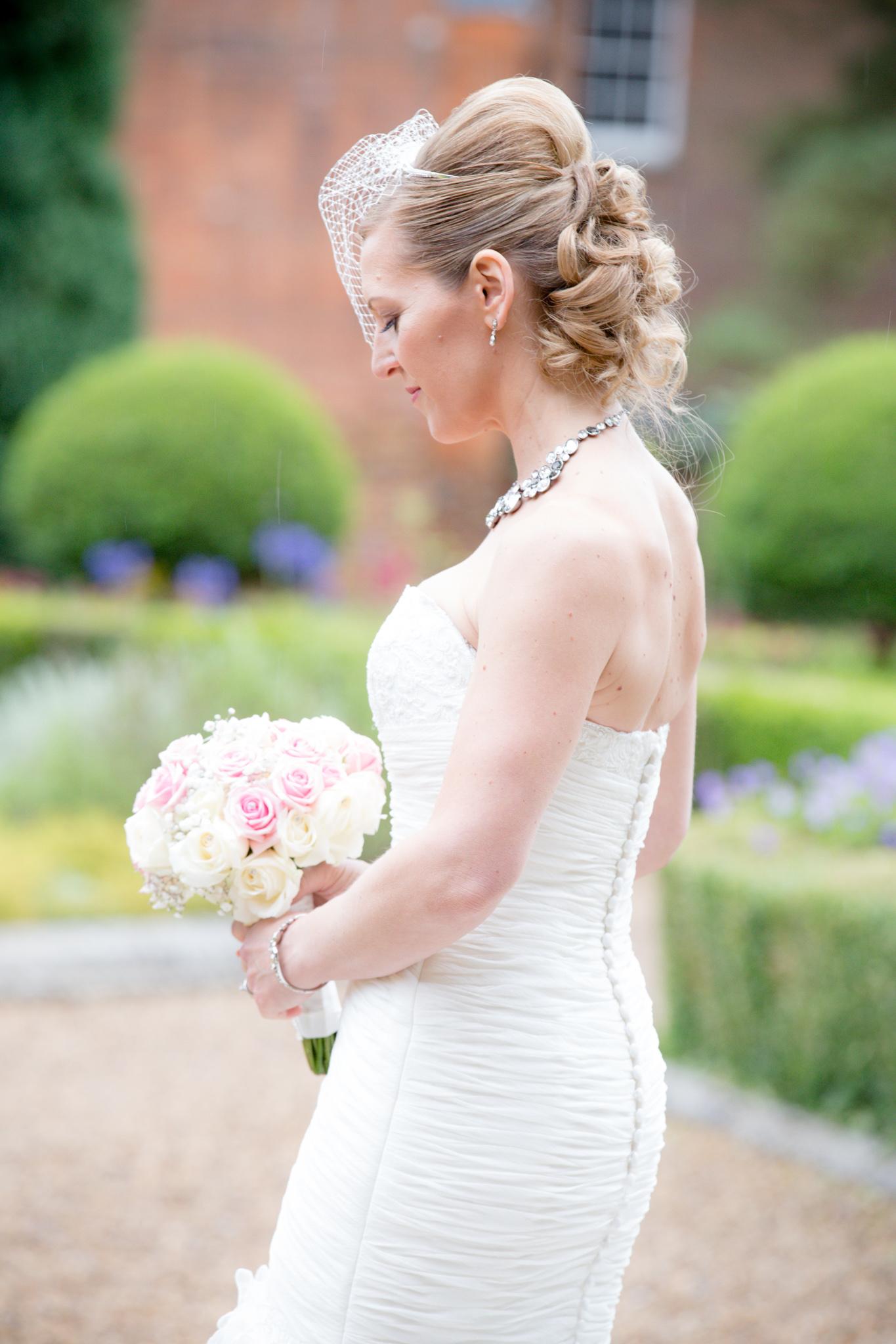Bridal Party-59