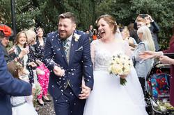 Sarah & Brian Ceremony-288