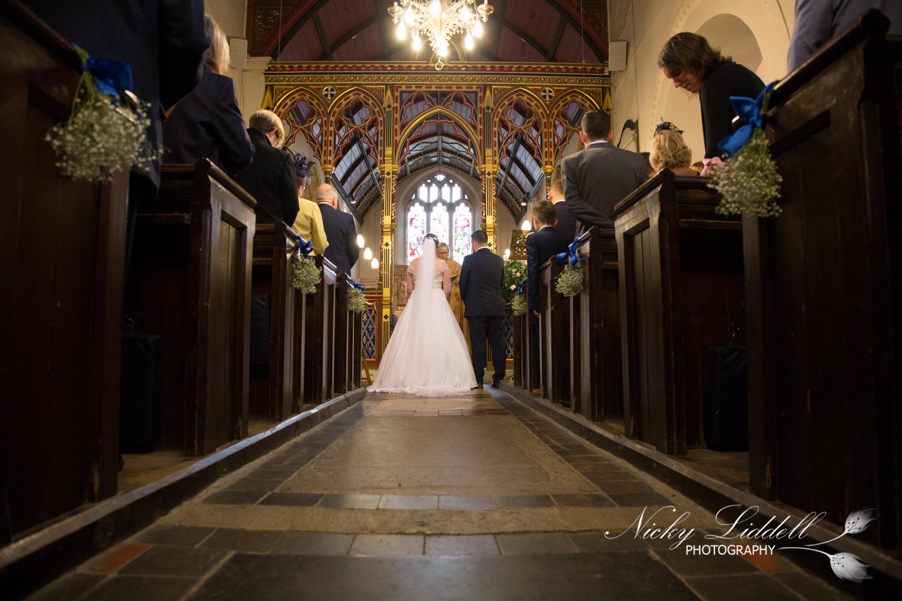Sarah & Brian Ceremony-150