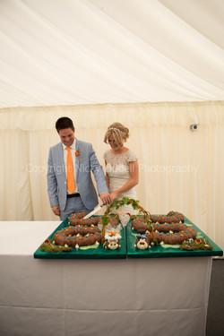 Wedding Breakfast (159 of 216)