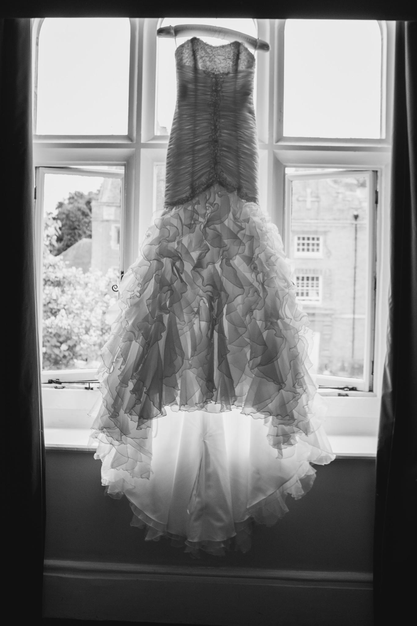 Bridal Prep-3