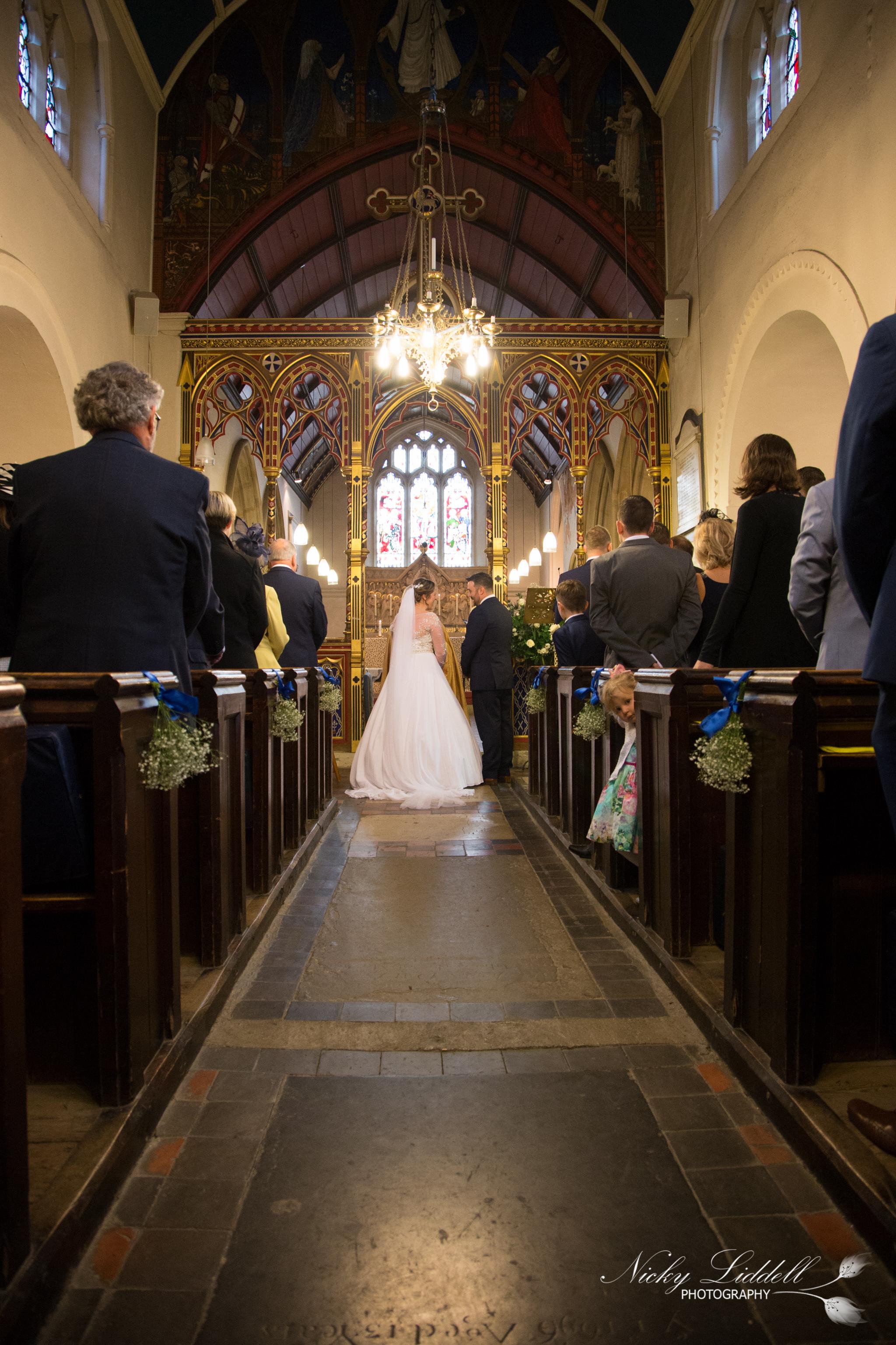 Sarah & Brian Ceremony-147