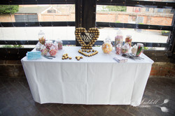 Sarah & Brian Wedding Breakfast-4