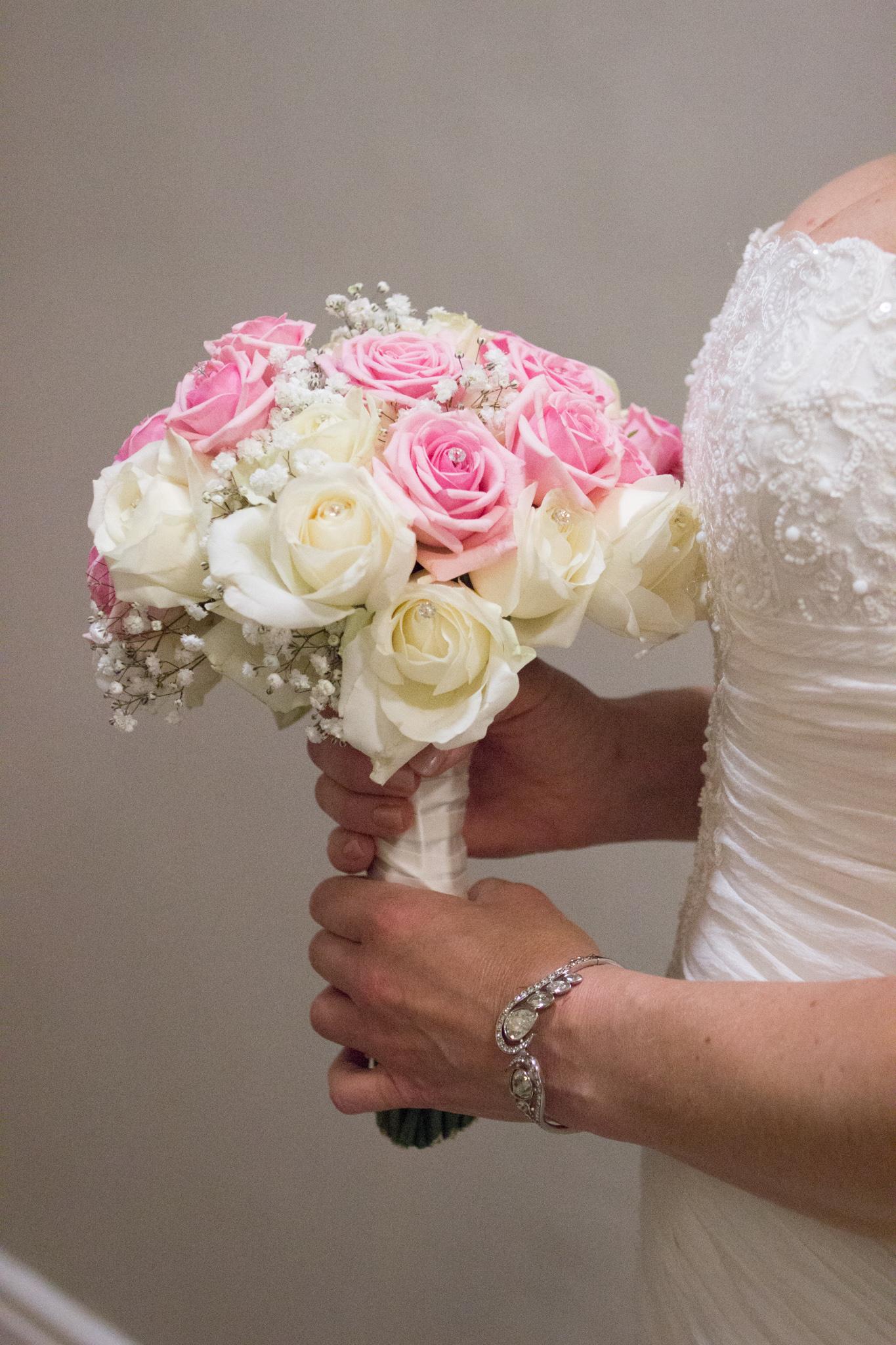 Bridal Prep-68