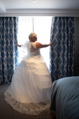 Vestry Wedding Bridal Prep-38.jpg