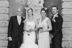 Bridal Party-8