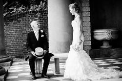 Bridal Party-72