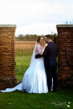Sarah & Brian Couple Shots-9