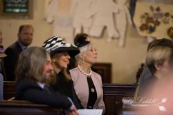 Sarah & Brian Ceremony-193