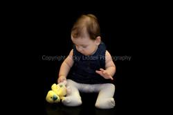 Amelia 6 months-30