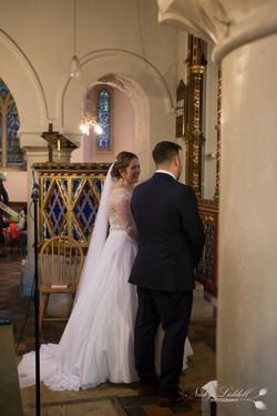 Sarah & Brian Ceremony-177