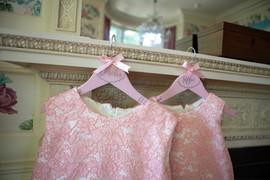 Bisham Abbey Bridal Prep-18.jpg