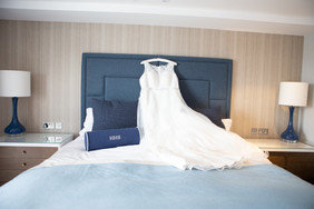 Vestry Wedding Bridal Prep-3.jpg
