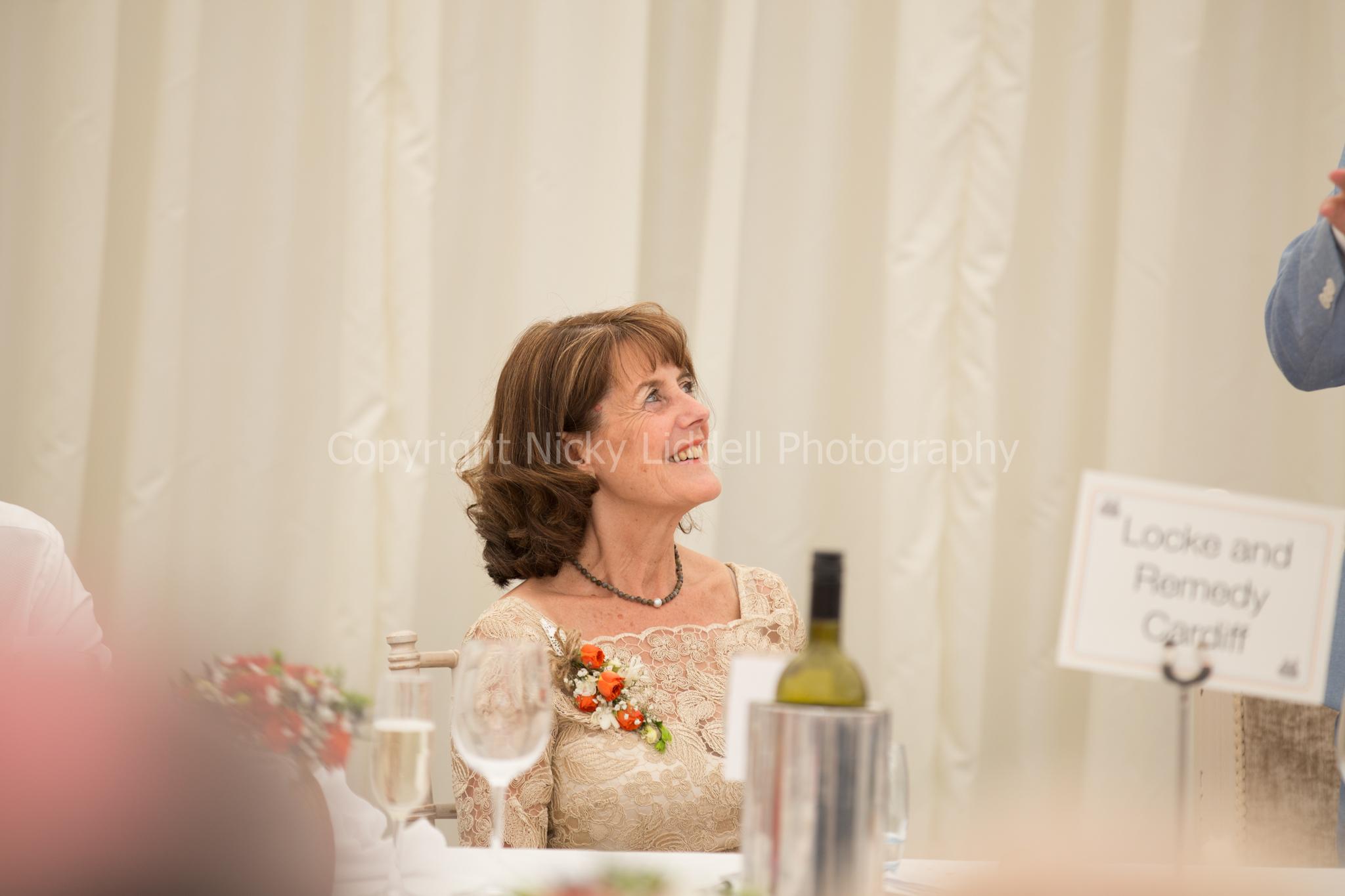 Wedding Breakfast (98 of 216)