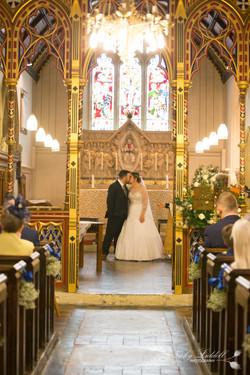 Sarah & Brian Ceremony-141