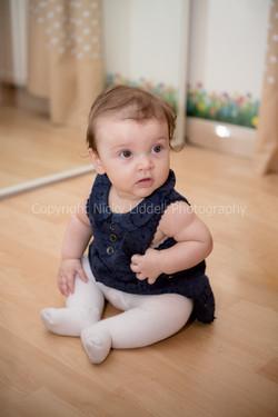 Amelia 6 months-17