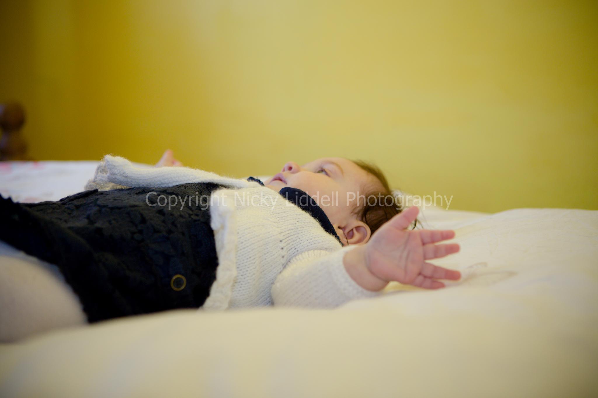 Amelia 6 months-5