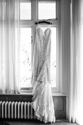 Bisham Abbey Bridal Prep-12.jpg