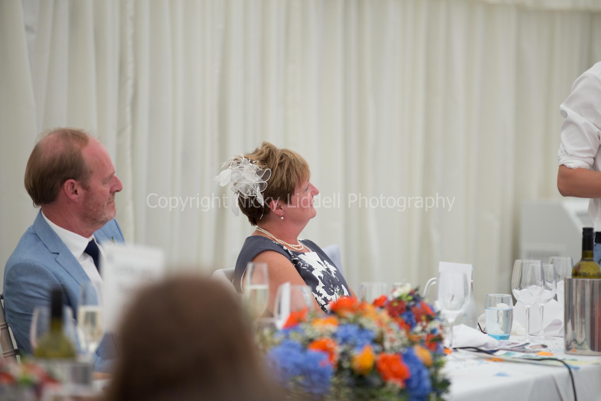 Wedding Breakfast (108 of 216)