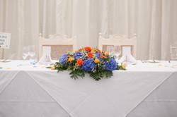 Wedding Breakfast (13 of 216)