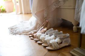 Bisham Abbey Bridal Prep-15.jpg