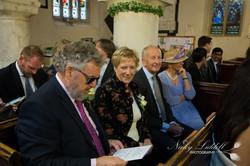 Sarah & Brian Ceremony-102
